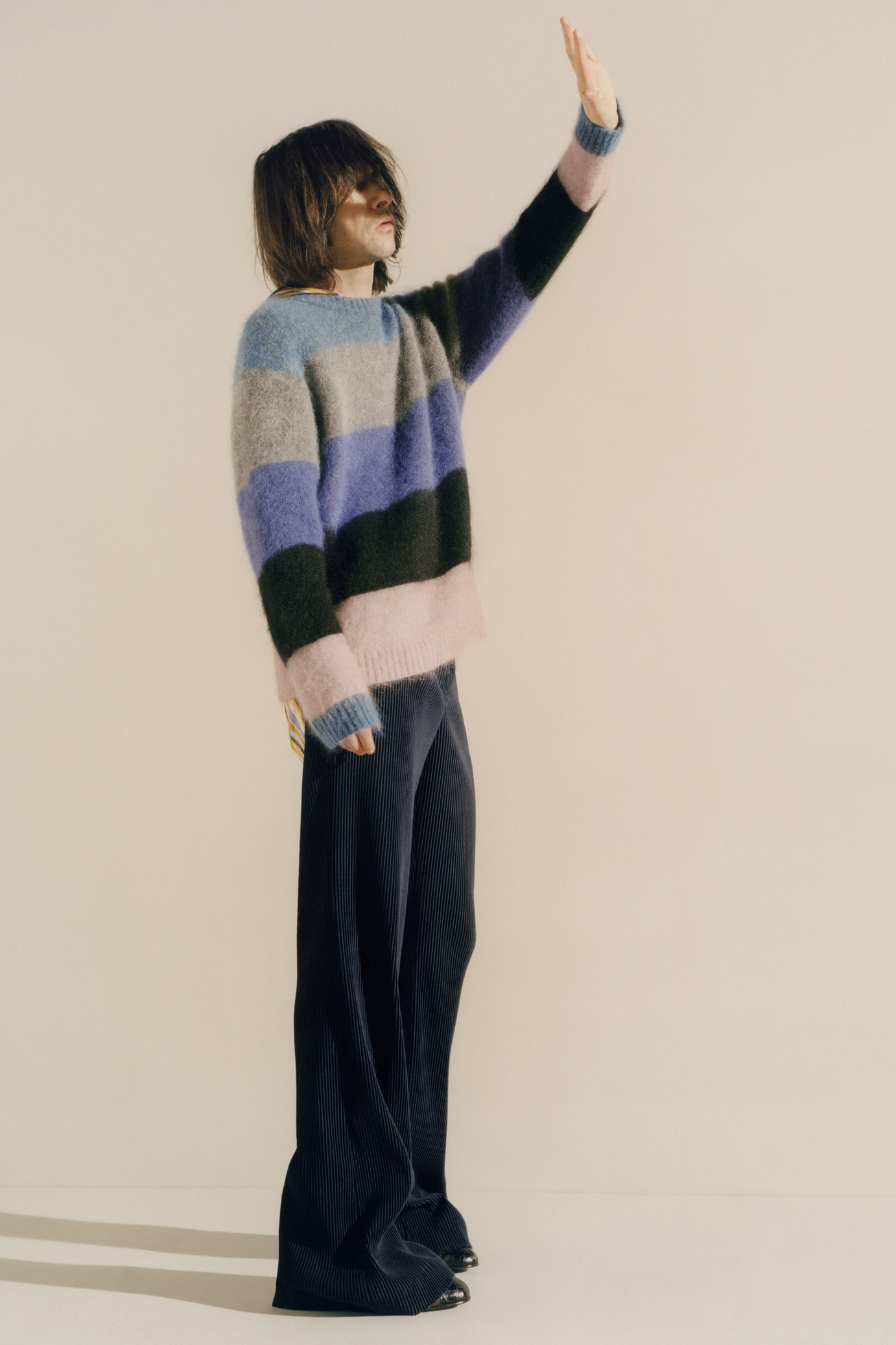 07_acne_studios_pre_fall_17_jpg_9990_jpeg_7361.jpeg_north_1382x_black