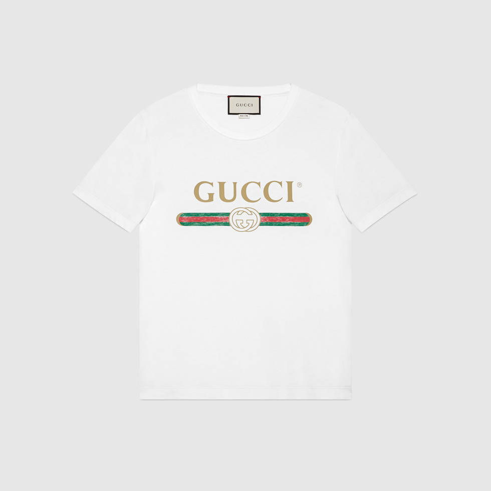 440103_X3F05_9045_001_100_0000_Light-Washed-t-shirt-with-Gucci-print