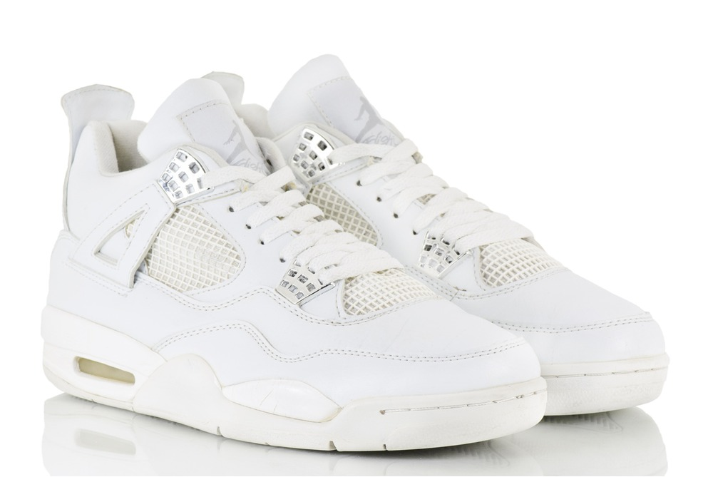 ... Air-Jordan-4-Pure-Money-Retro-2006-01 ...