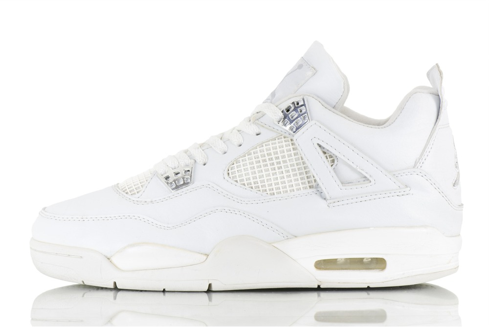 Air-Jordan-4-Pure-Money-Retro-2006-02 ...