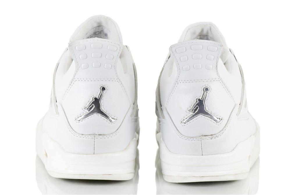 Air-Jordan-4-Pure-Money-Retro-2006-03
