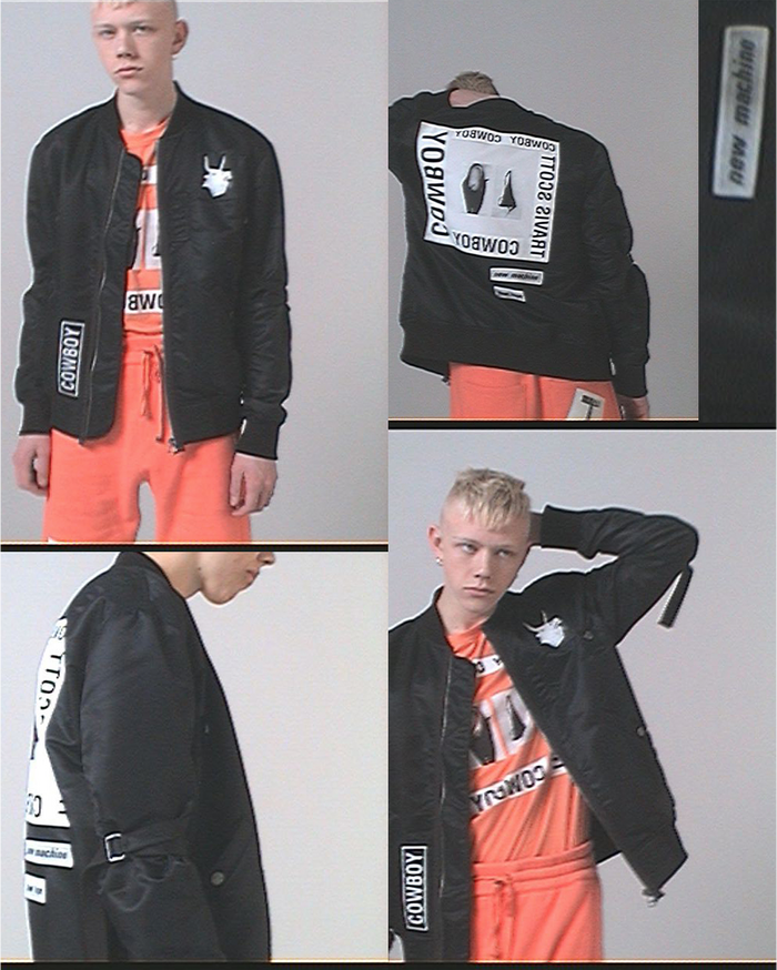 COWBOY-PATCH-BOMBER-2
