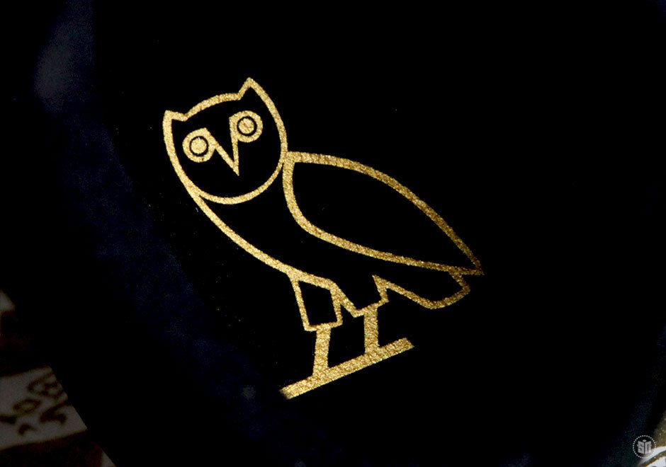 Drake-x-Air-Jordan-12-OVO-Black-blackblk-mtlc-gold-456963-090-5