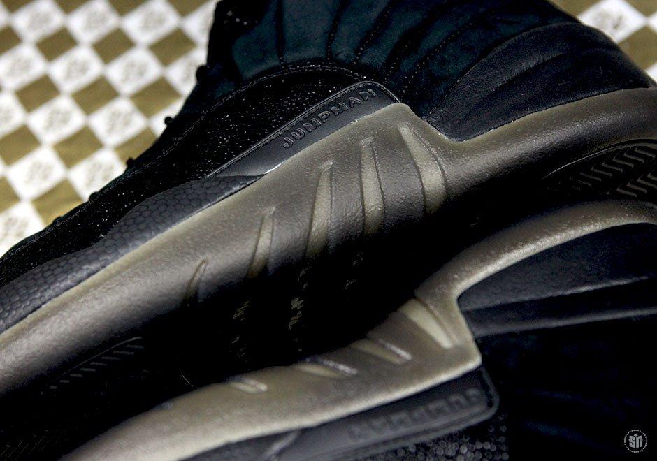Drake-x-Air-Jordan-12-OVO-Black-blackblk-mtlc-gold-456963-090-7