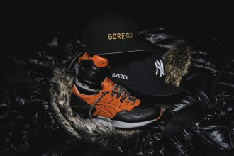 Gore-Tex-Packer-1