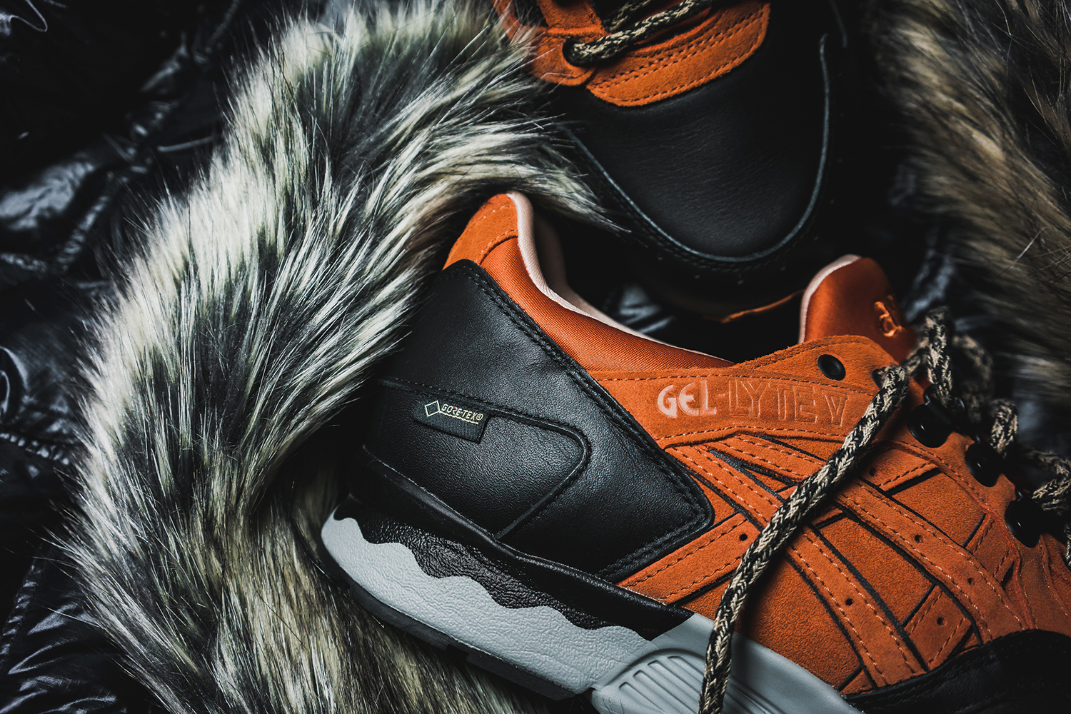 Gore-Tex-Packer-10