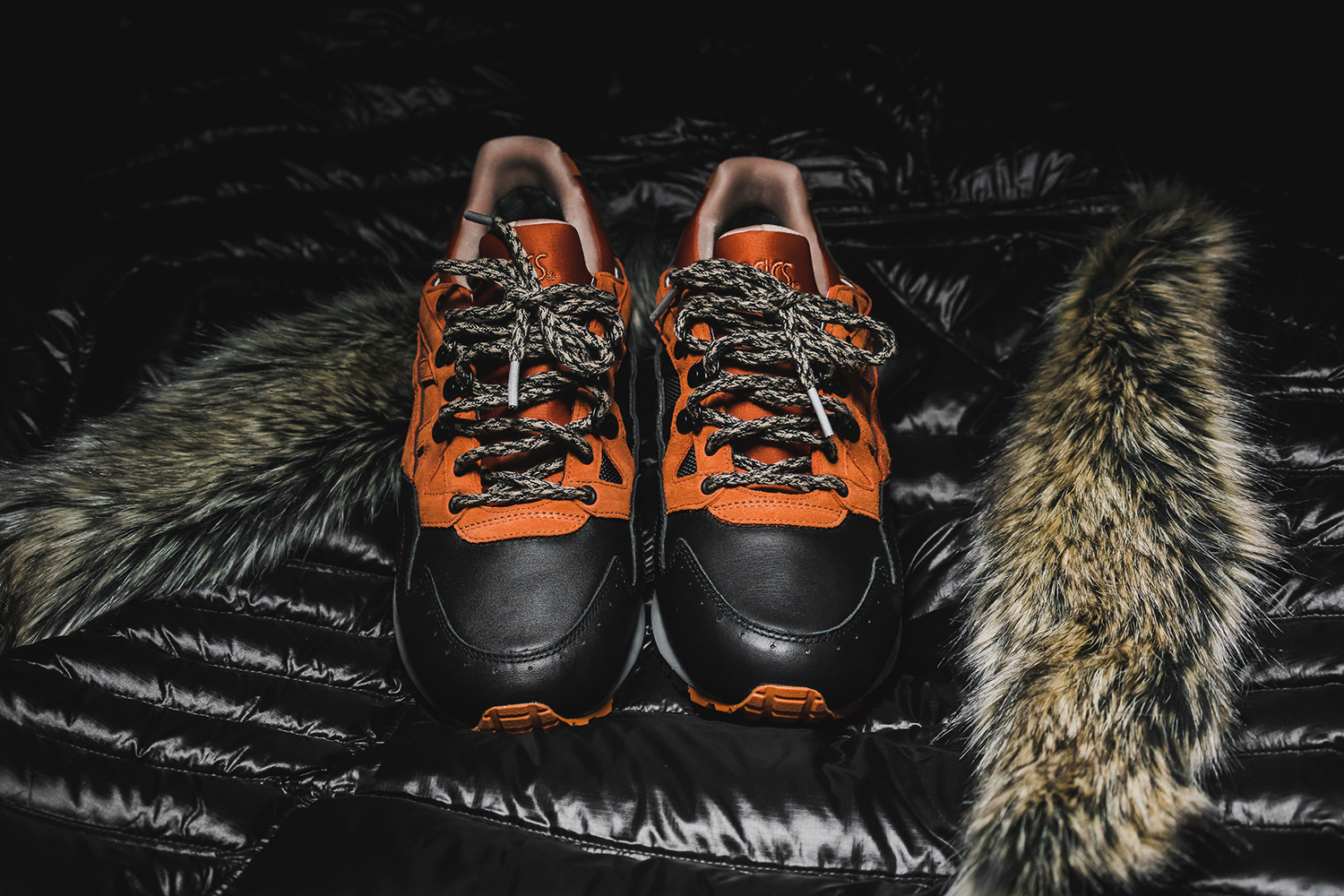 Gore-Tex-Packer-4