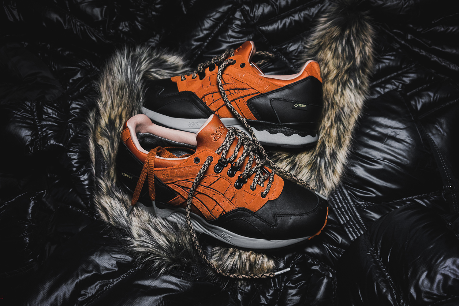Gore-Tex-Packer-7