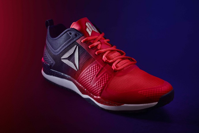 JJ Watts new shoes honor his late grandfather | wzzm13.com