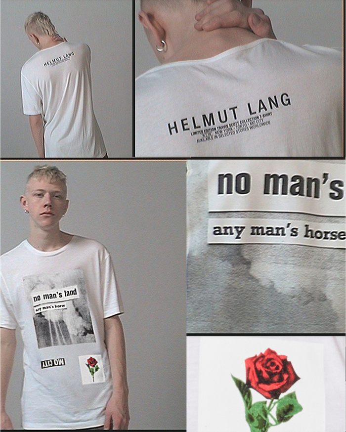 NO-MAN-LAND-PRINT-SS-TSHIRT