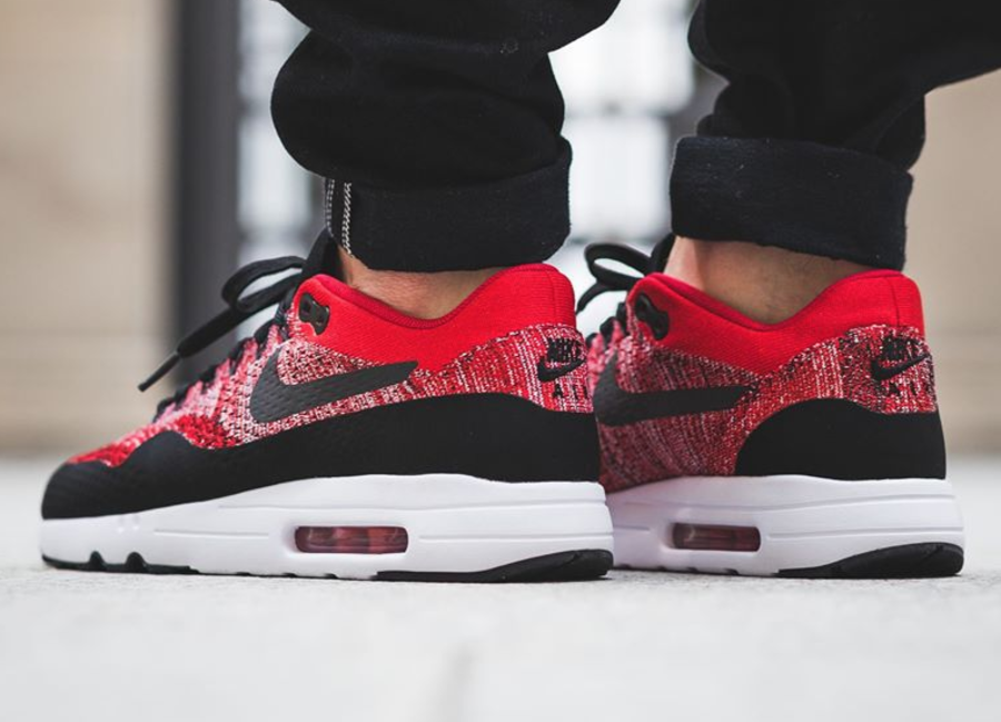 Nike-Air-Max-1-Ultra-2.0-Flyknit-1