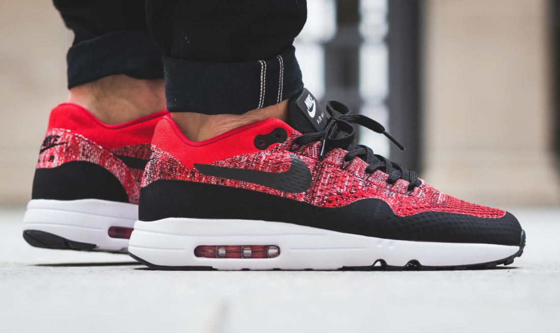 Nike-Air-Max-1-Ultra-2.0-Flyknit