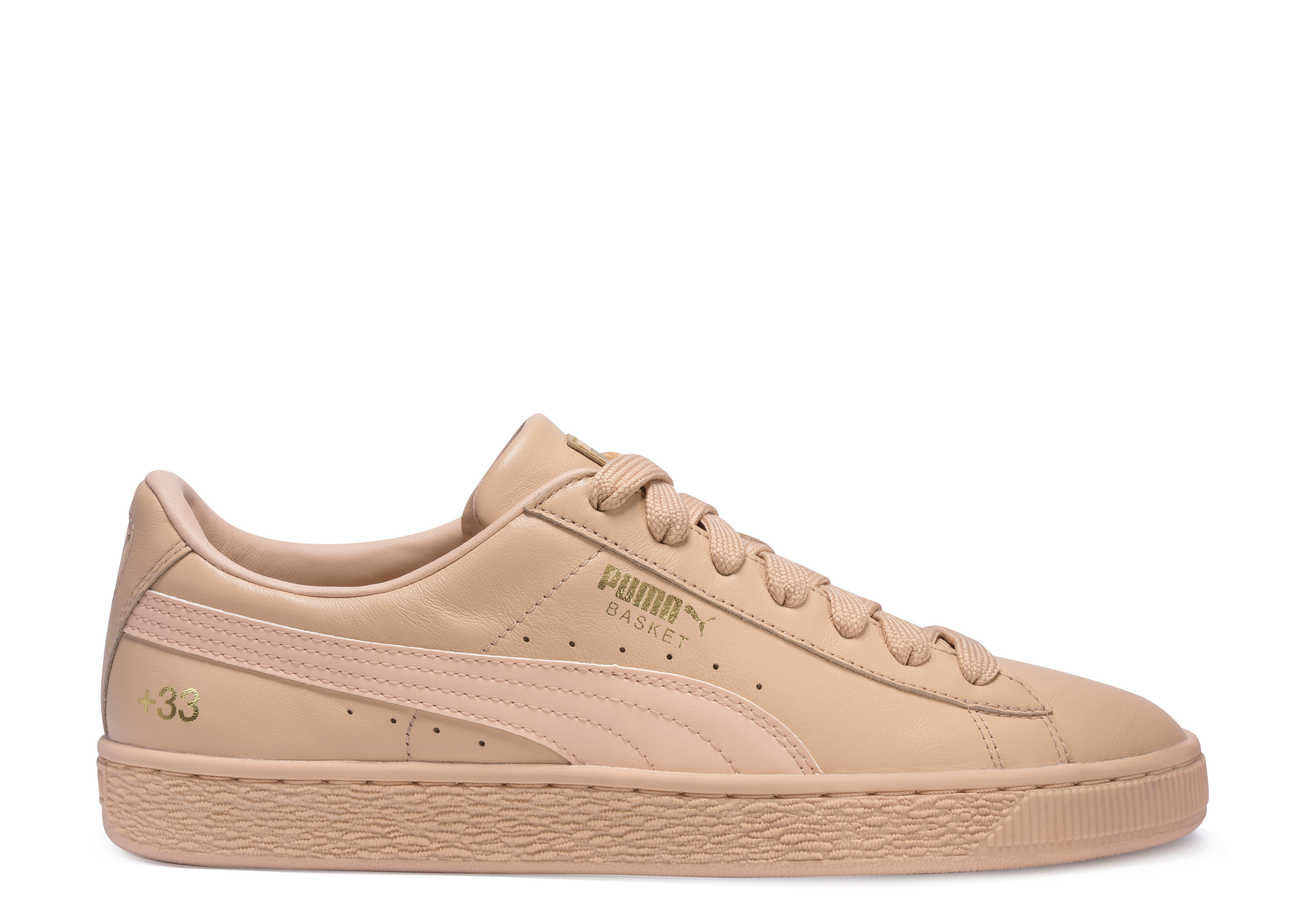 Puma Basket Paris VCHTA
