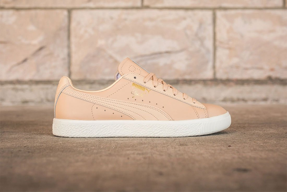 puma-clyde-natural-pack-2