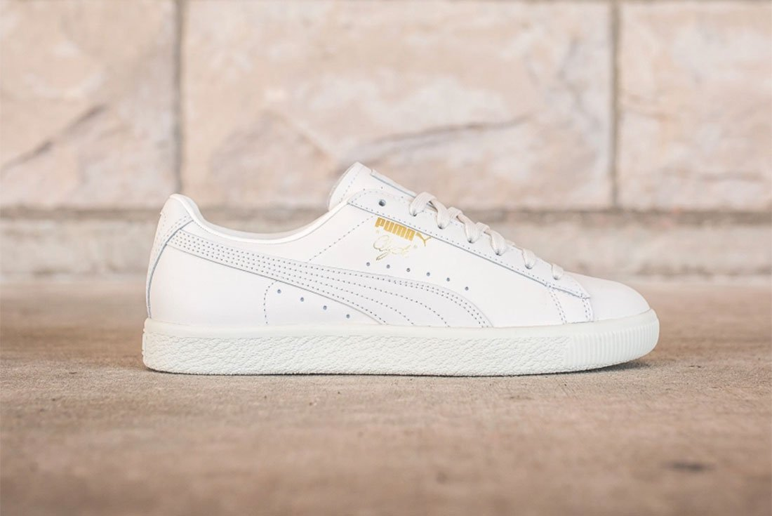puma-clyde-natural-pack-3
