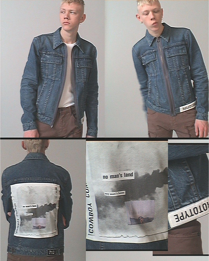 SMOKE-PATCH-DENIM-JKT