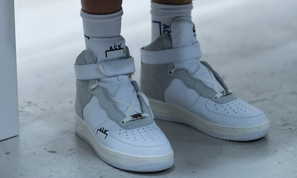 a-cold-wall-nike-air-force-1-1