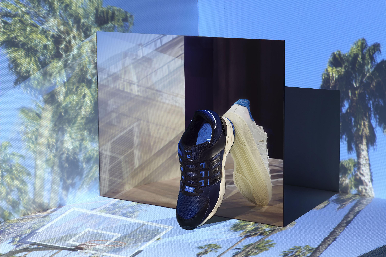 adidas-consortium_colette-x-undftd-1