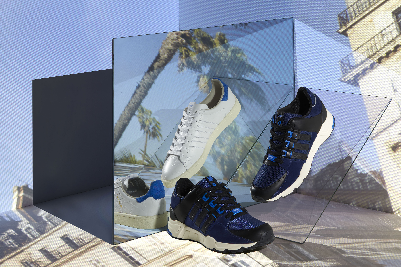 adidas-consortium_colette-x-undftd-3