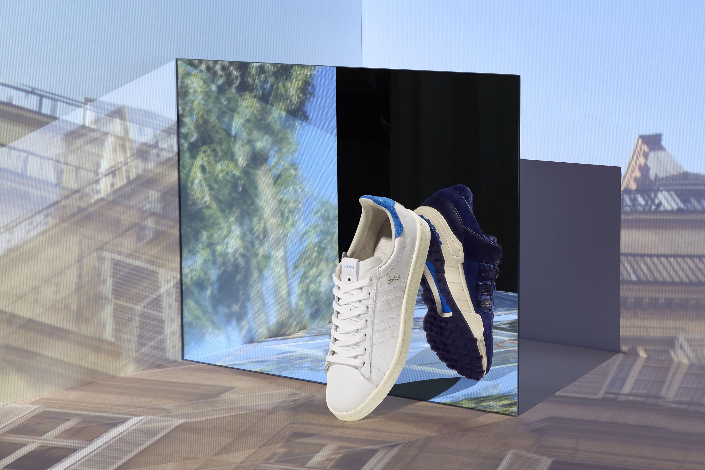 adidas-consortium_colette-x-undftd-4