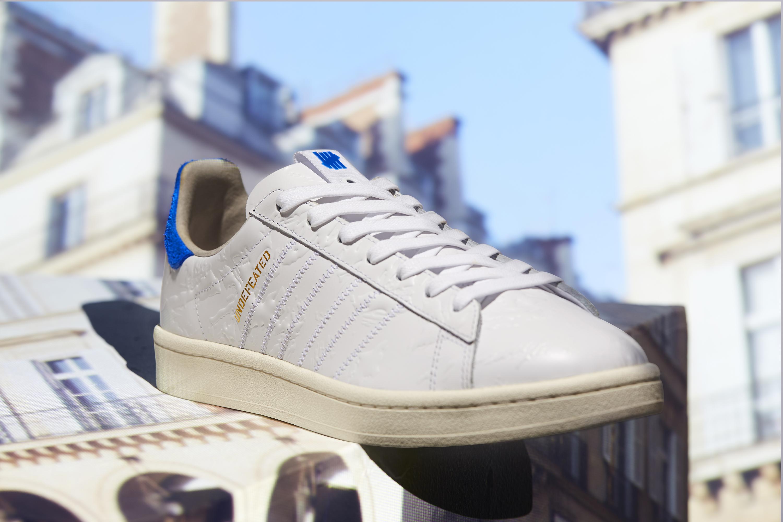 adidas-consortium_colette-x-undftd-6