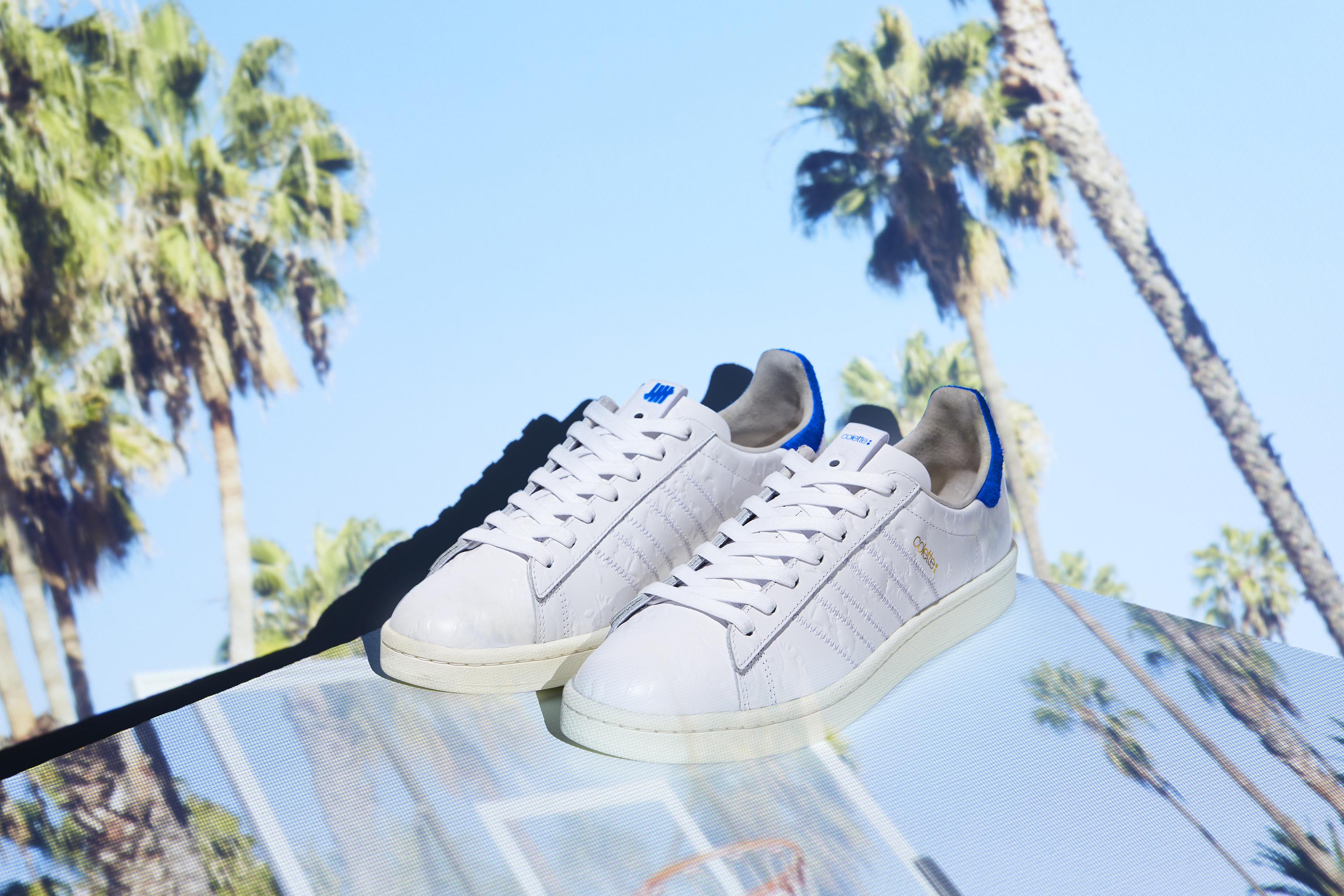 adidas-consortium_colette-x-undftd-7