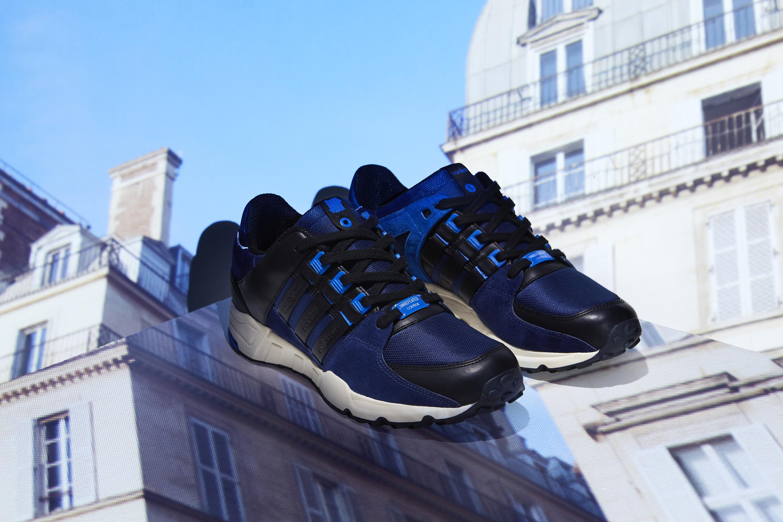 adidas-consortium_colette-x-undftd-8