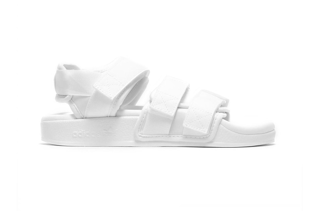 adidas-adilette-sandal-white-1