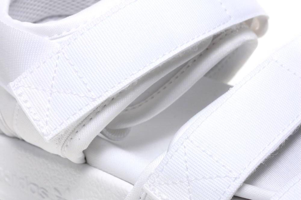 adidas-adilette-sandal-white-2