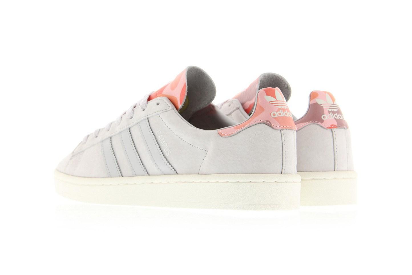 adidas-campus-pink-sun-glow-camo-2