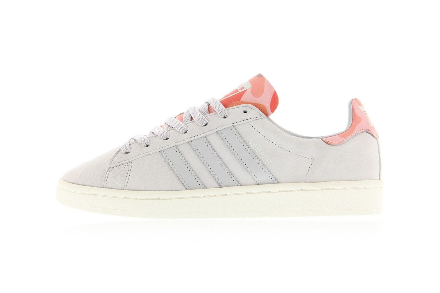adidas-campus-pink-sun-glow-camo-3