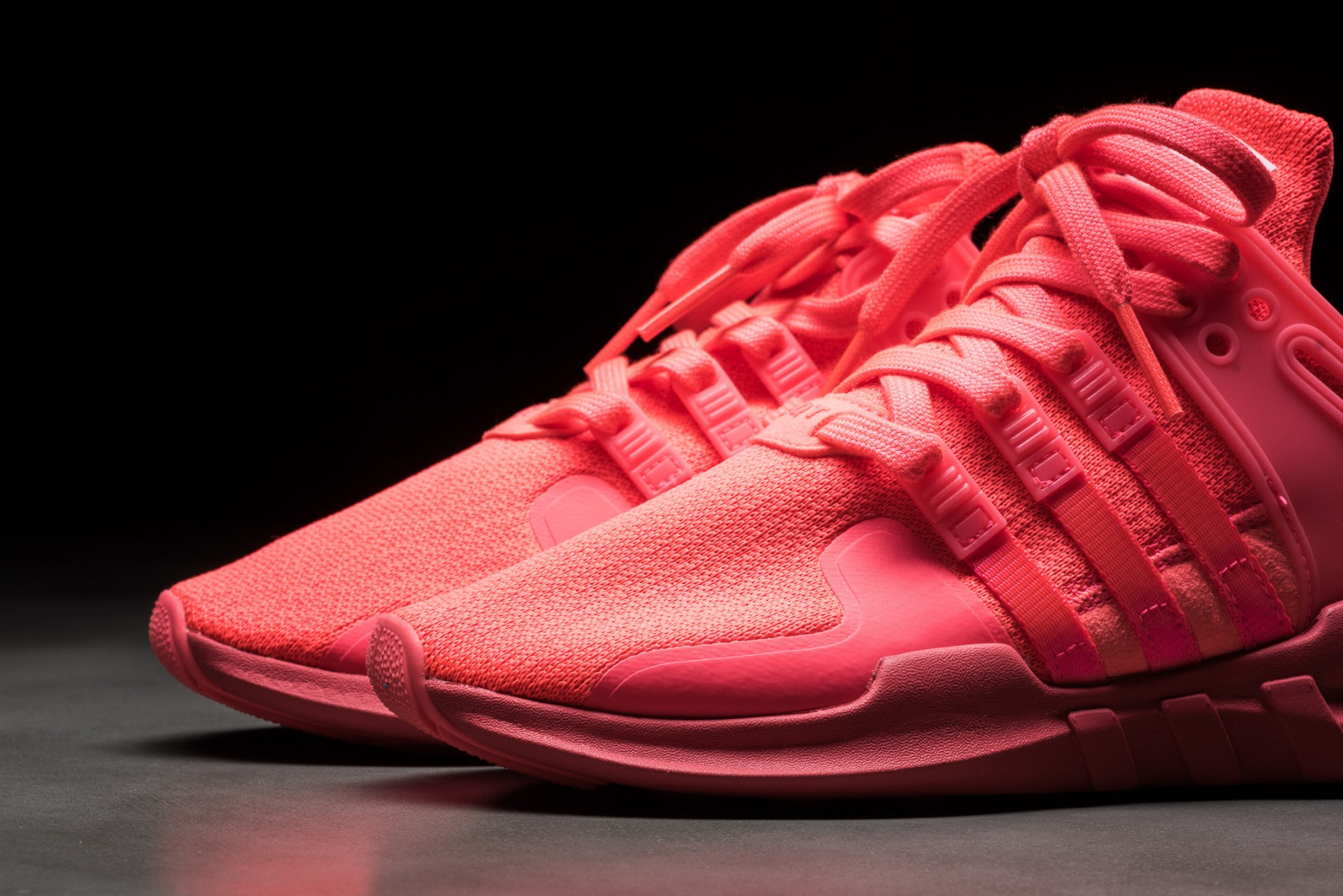adidas-eqt-advance-support-hot-pink-2-1798x1200