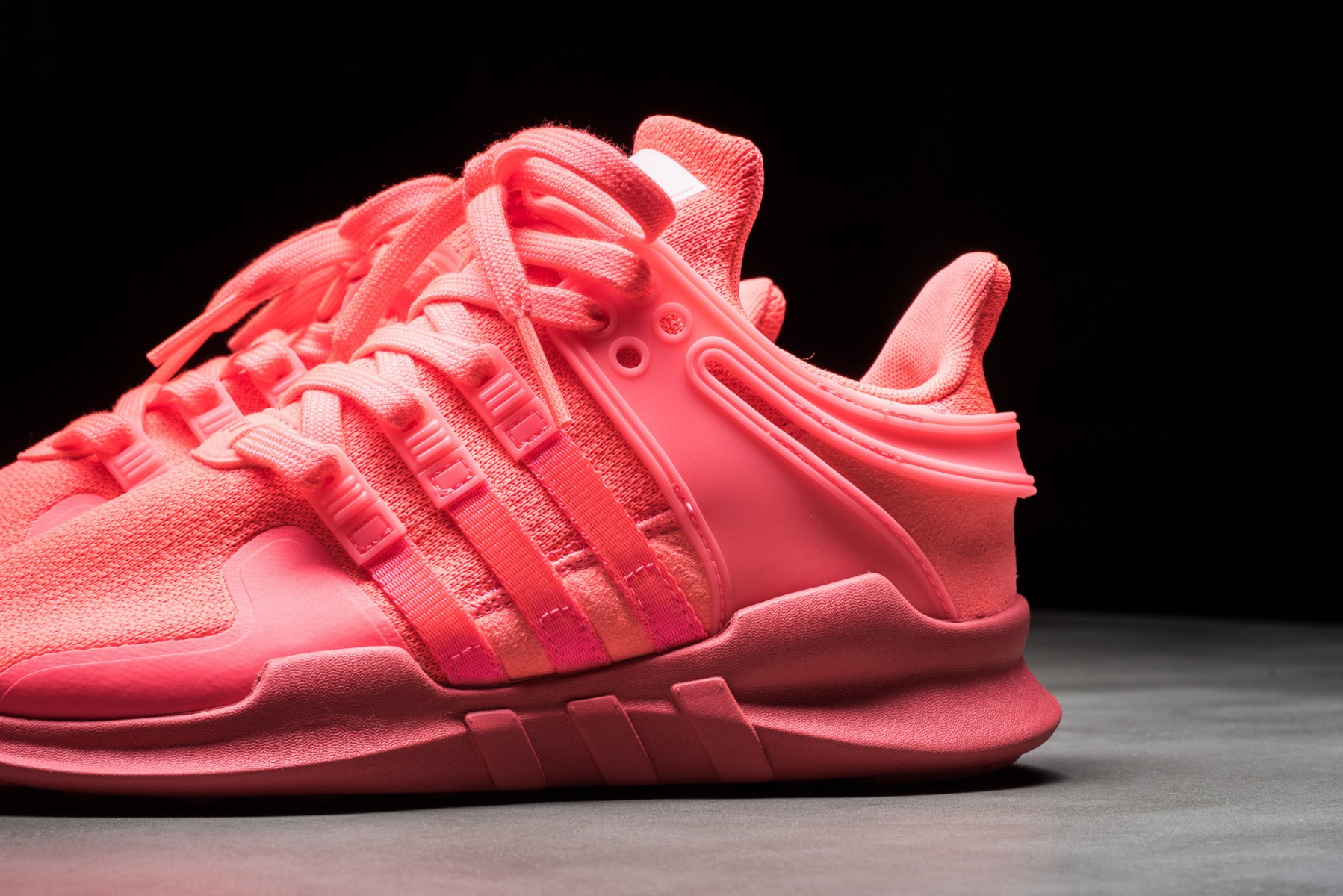 adidas-eqt-advance-support-hot-pink-3-1798x1200