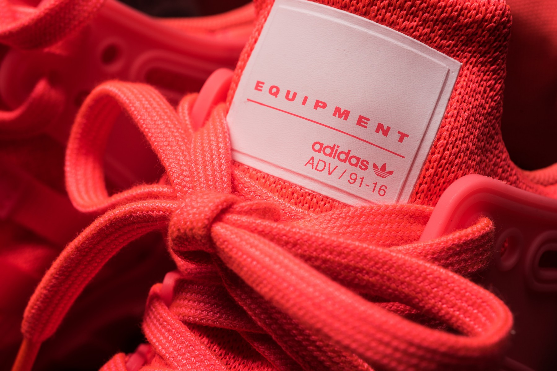 adidas-eqt-advance-support-hot-pink-5-1798x1200