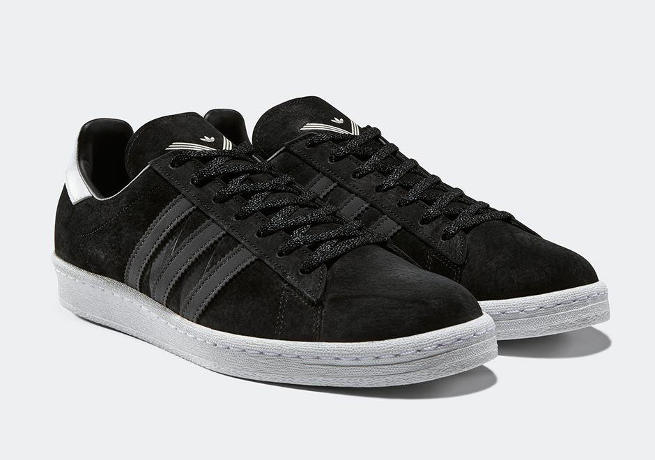 adidas-et-white-moutaineering10