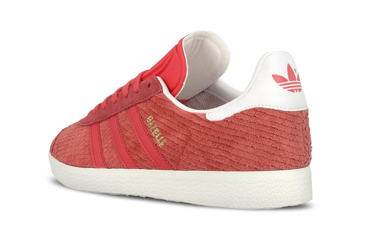 adidas-gazelle-core-pink-2