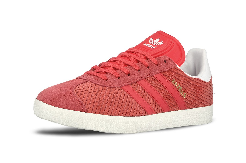 adidas-gazelle-core-pink-3