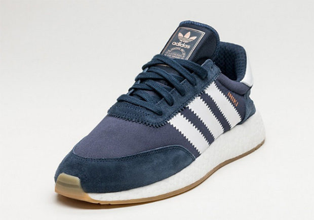adidas-iniki-boost-runner-spring-2017-colorways-02-620x435