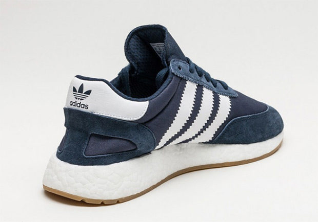 adidas-iniki-boost-runner-spring-2017-colorways-03-620x434