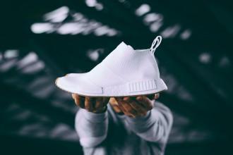 adidas-nmd-city-sock-gum-sole-04
