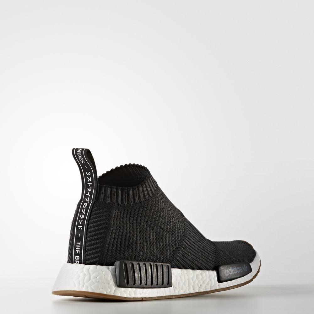 adidas-nmd-cs1-gum-pack-01