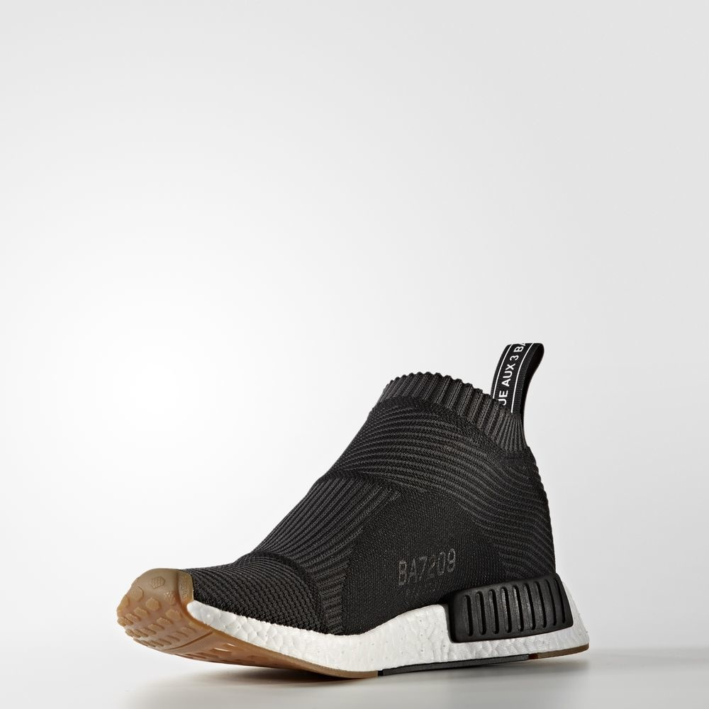 adidas-nmd-cs1-gum-pack-02