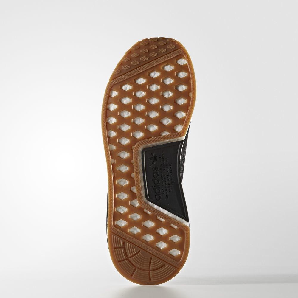 adidas-nmd-cs1-gum-pack-03