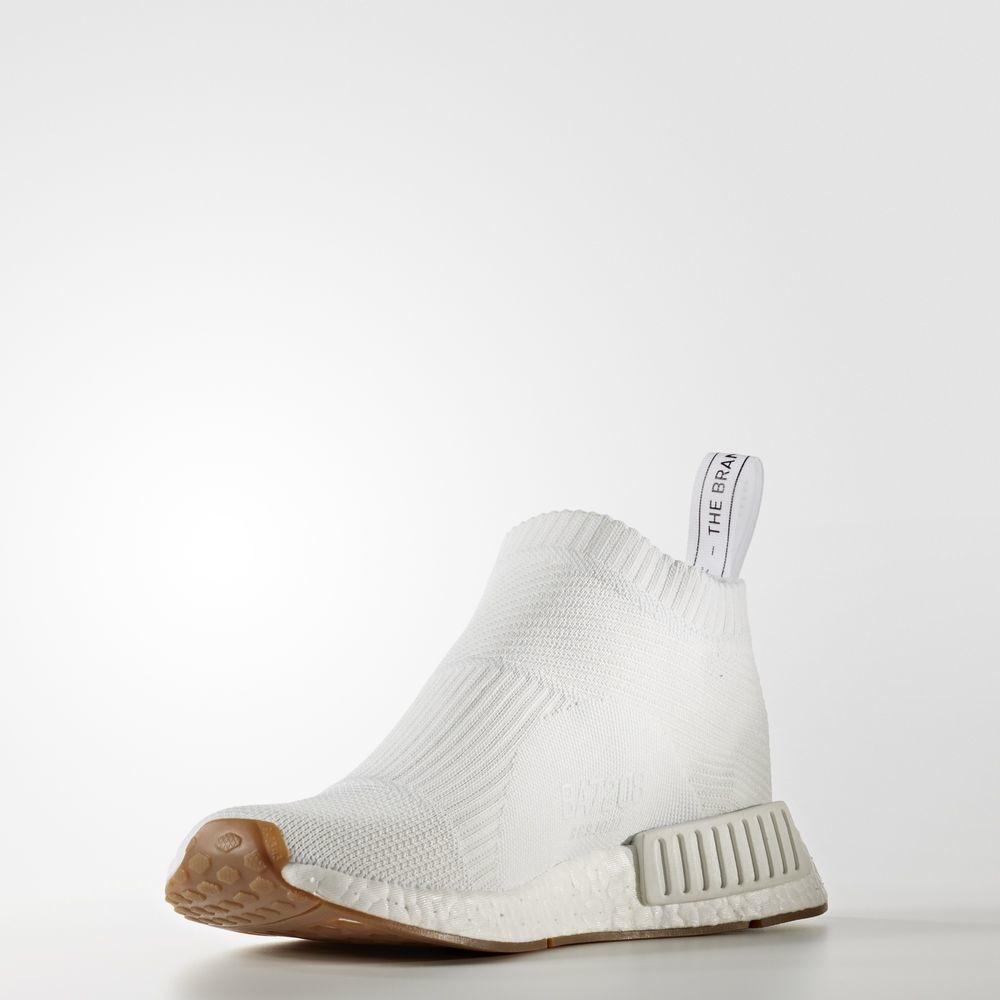 adidas-nmd-cs1-gum-pack-09