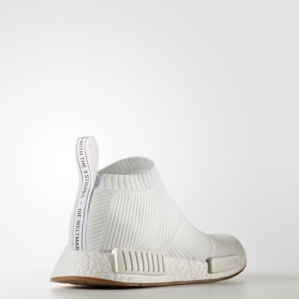 adidas-nmd-cs1-gum-pack-10