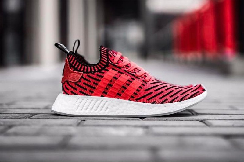 adidas-nmd-r2-2017-new-colorways-2