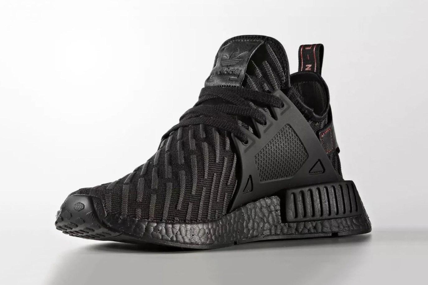 adidas-nmd-xr1-triple-black-closer-look-001