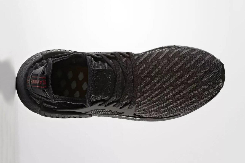 adidas-nmd-xr1-triple-black-closer-look-4