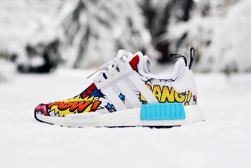adidas-nmd_r1-pop-art-kendras-customs-1