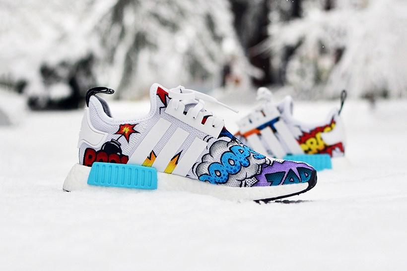 adidas-nmd_r1-pop-art-kendras-customs-2